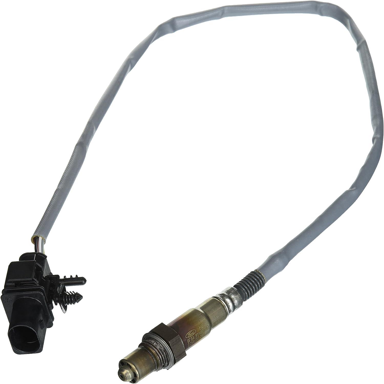 Motorcraft DY1165 Oxygen Sensor