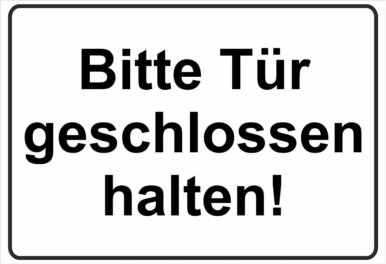 Erfreut Bq Küchenschrank Türgrößen Ideen - Küche Set Ideen ...