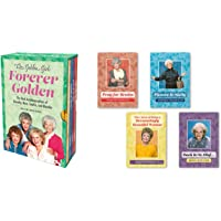 The Golden Girls: Forever Golden: The Real Autobiographies