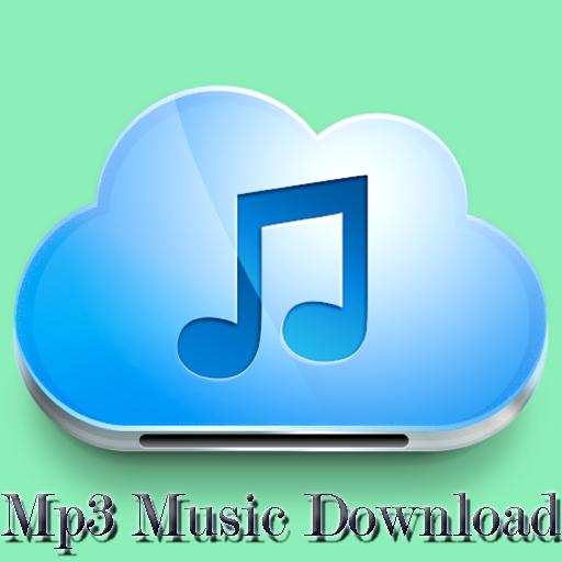 Mp3 Downloader Jamendo (Descargar Videos)