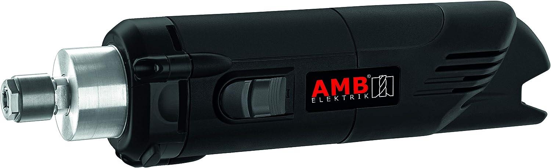 AMB 06082206 1050 FME-1 - Motor de fresado (1050 W) [Importado de Alemania]