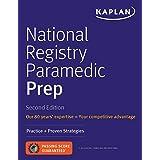 National Registry Paramedic Prep