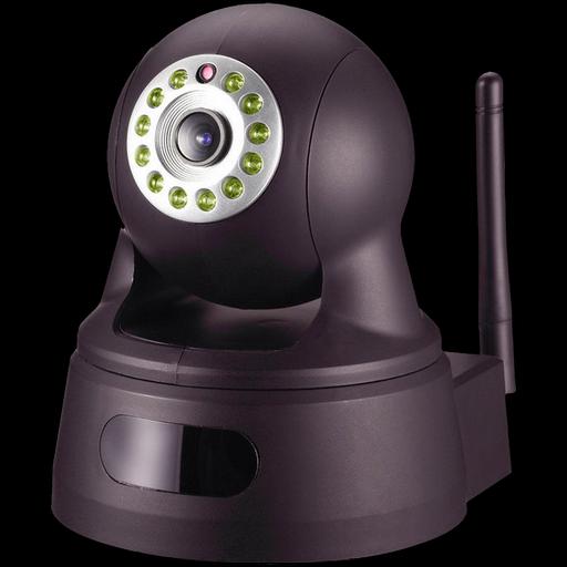 Cam Viewer for Astak cameras Astak Pan