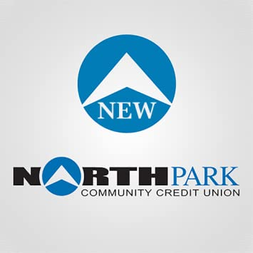 Northpark community credit union zionsville