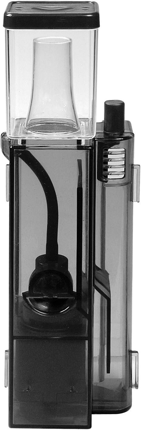 """AQUATIC LIFE 115 Mini Internal Protein Skimmer/Filter, 30-Gallon, 10-5/8""""H x 3.5""""W x 3.5""""D"""