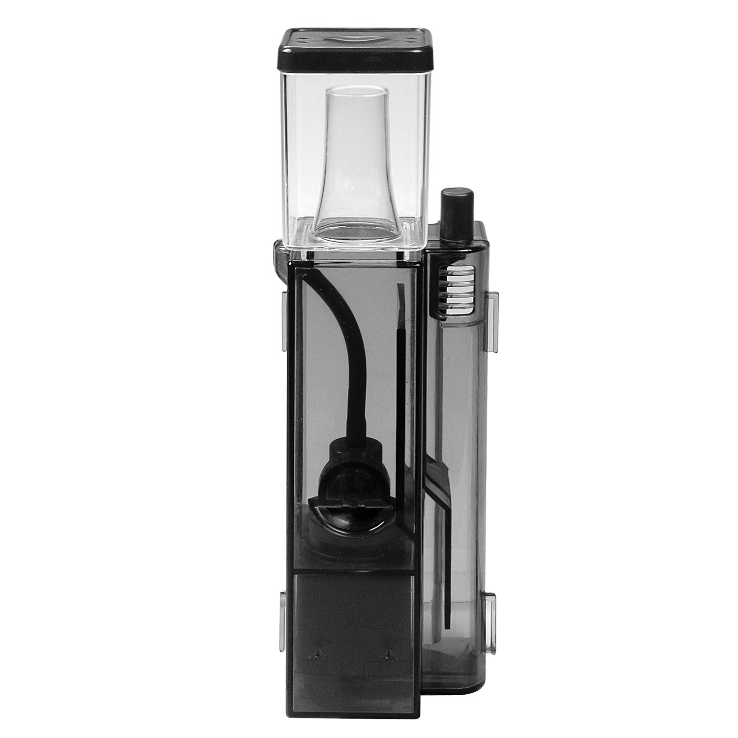 Aquatic Life 115 Mini Internal Protein Skimmer/Filter, 30 Gallon by Aquatic Life