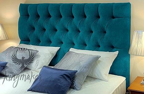 Camere Da Letto Verde Tiffany : Coppie di colori perfette per la camera da letto grazia