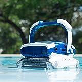 Elite PVA Inground Pool Cleaner Aquabot