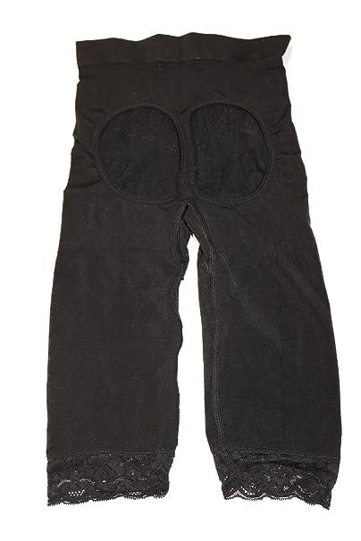 59b6907313083 Fullness Valencia Shapewear Butt Lifter Thigh Trimmer Body Shaper Style  KL8067 - 2XL 3XL -