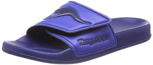 check out b9999 e7733 KangaROOS Unisex-Erwachsene K-Bath V Slipper