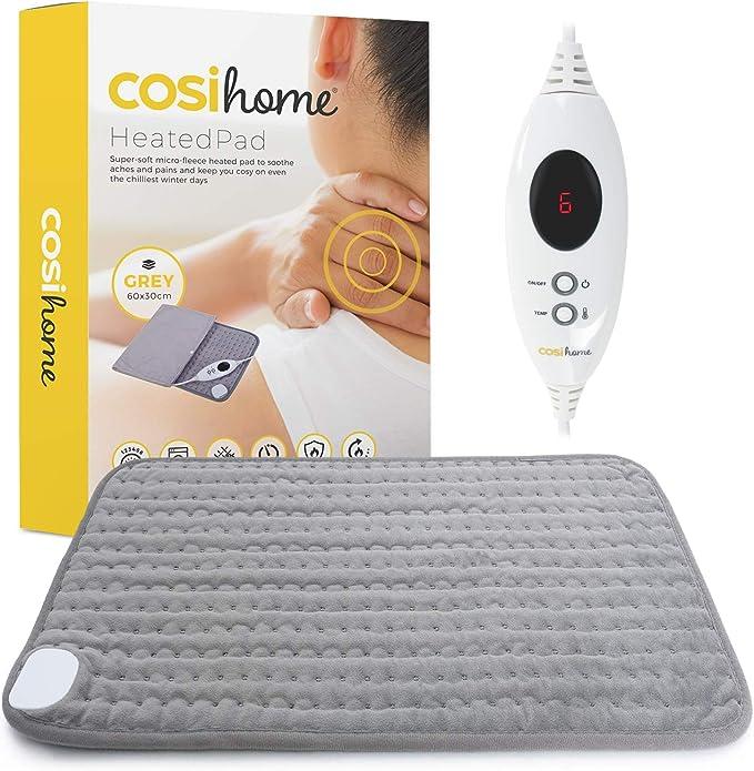 masajeador de pies eléctrico marca ufesa