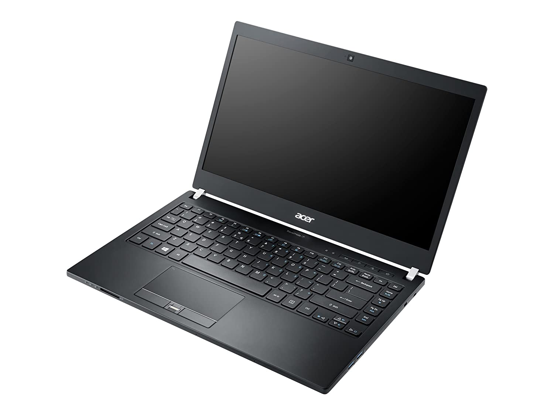 Acer TravelMate P645-MG Intel USB 3.0 Driver