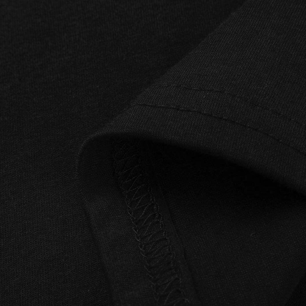 Amazon.com: Teresamoon Girl Top for Women Long Sleeve Shirt Cute Blouse Casual: Arts, Crafts & Sewing