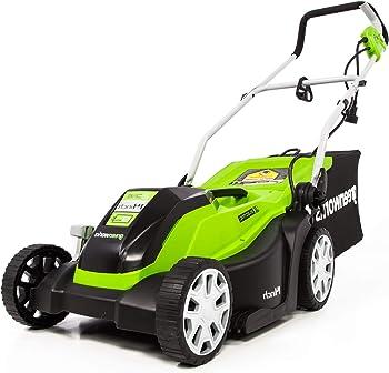 Greenworks MO09B01