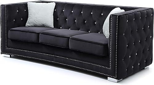 Glory Furniture Miami