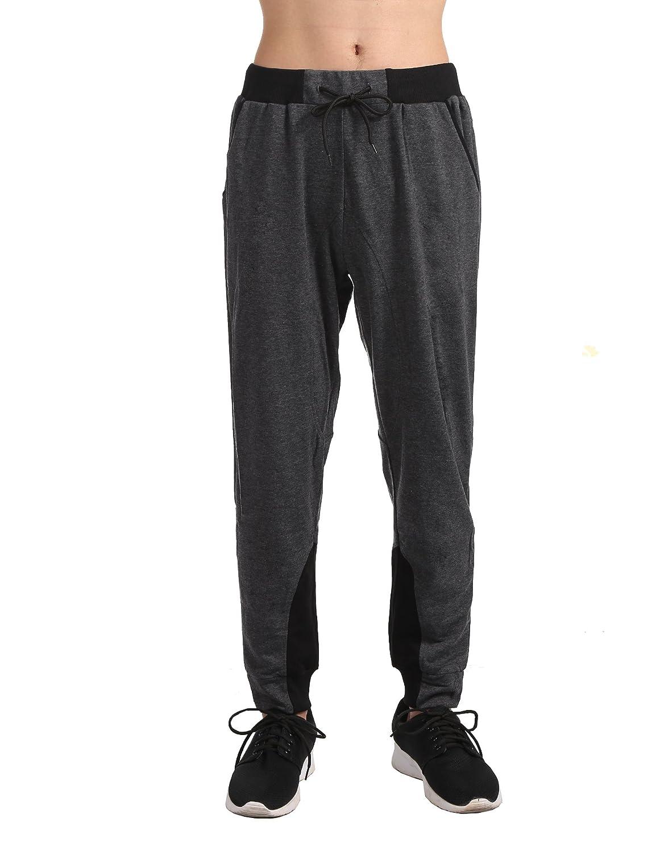 COOFANDY Men's Lightweight Sweatpants Casual Jogger Pants Sportswear Trousers