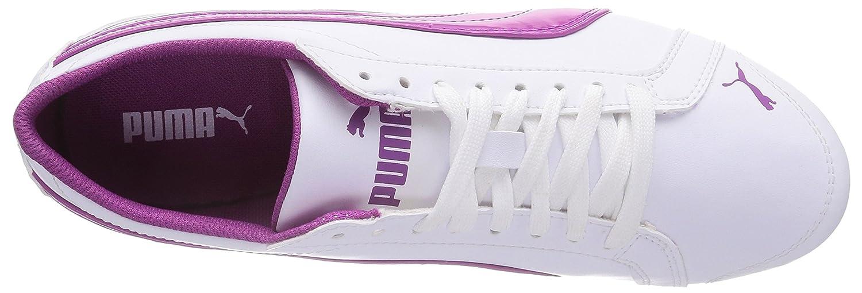 f3397f7cd269 Puma Janine Dance 35675407