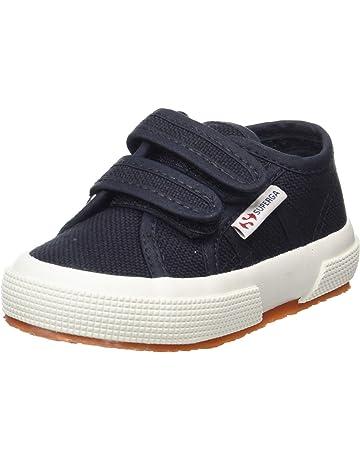 943c4b5384400 Chaussures Garçon   toutes les marques à la mode sur Amazon.fr