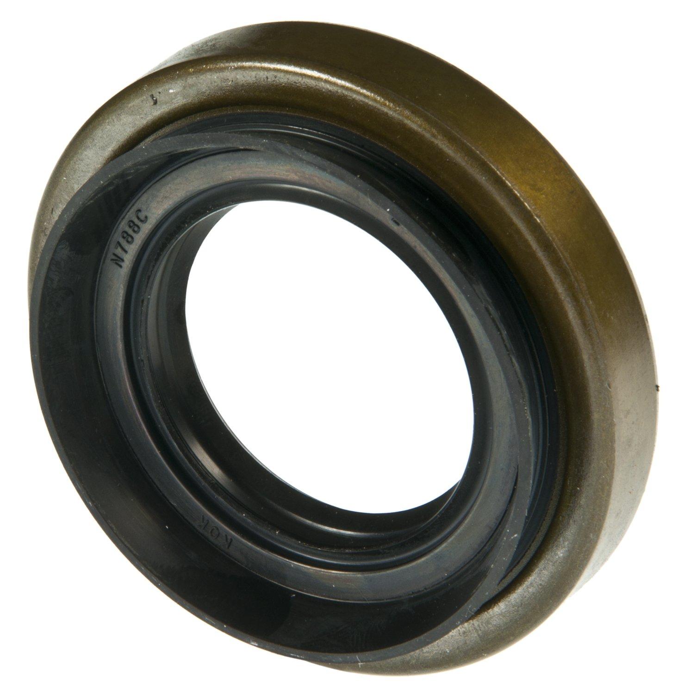 National 710419 Oil Seal 710419-NAT