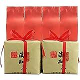 藏云珍洱 真情回馈系列 云南滇红茶精选 古树醇香+乔木直条 袋装