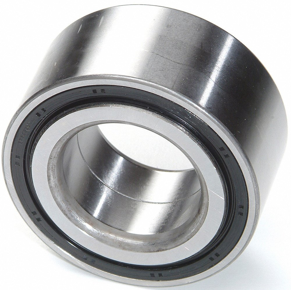 EX 2004 fits Honda CR-V Front Wheel Bearing Note: 4WD 4-Wheel ABS Included with Two Years Warranty Left and Right - Two Bearings