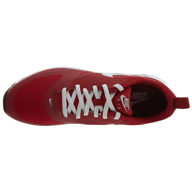 messieurs et mesdames nike air max vision   en classée formateurs 918230 baskets chaussures spécification complète classée en première dans sa catégorie ww577 très pratique 8b5e92