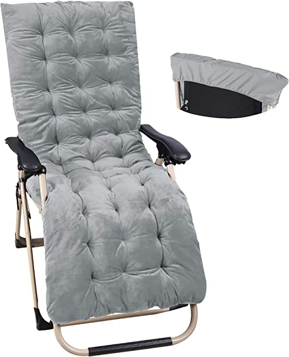 Top 10 Swing Seat Covers For Outdoor Furniture