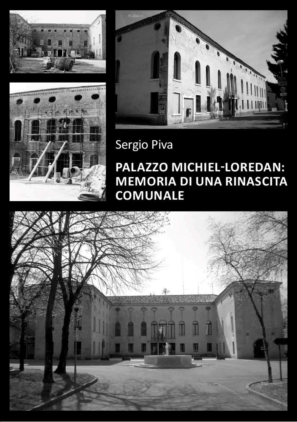 Palazzo Michiel Loredan