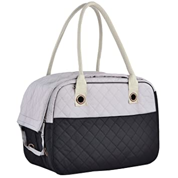 Coolton Pet Carrier Airline Approved Pet Carriers Bags For Small