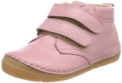 G2130132 Mokassin Froddo Children 5 Mädchen Shoe lKcF1J3T