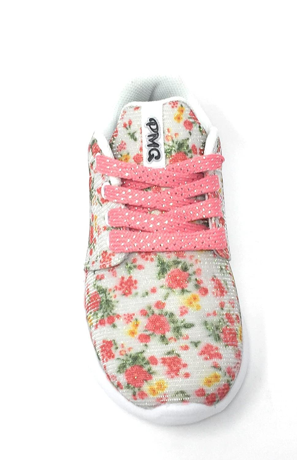 Primigi Sneakers Girls Shoes Made in Italy