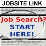 Job Search Sites