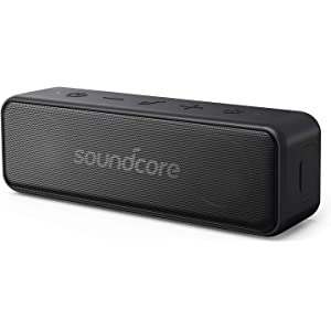 Save 30% On Anker Soundcore Audio Products [Deal]