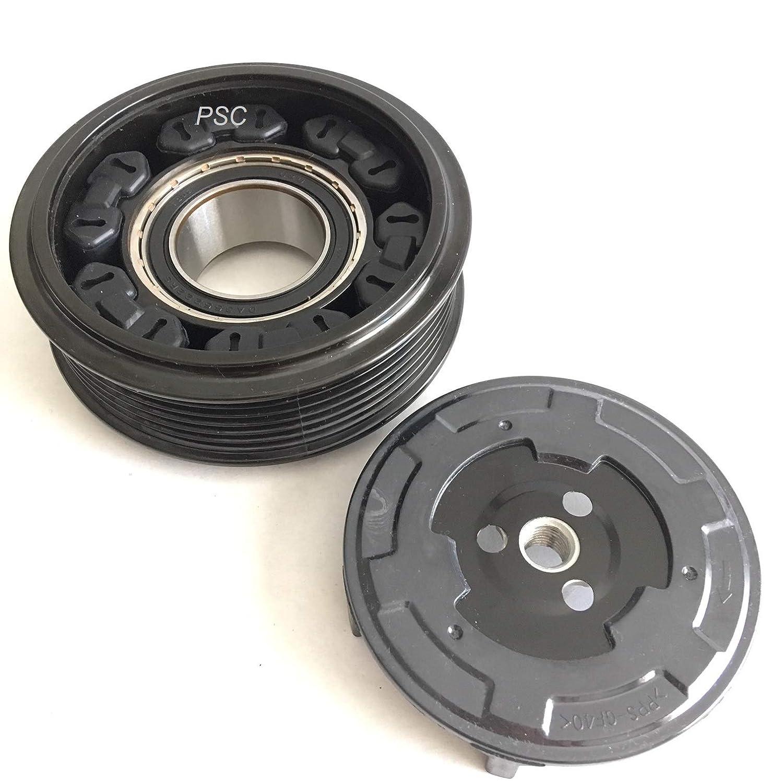 "Harley Big Twin Transmission Counter Shaft 2nd Gear Thrust Washer 37-84 .55/"""