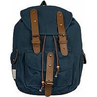 The House Of Tara Women'S Backpack Handbag(Combat Blue,Htbp 078)