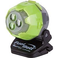 FuelBelt The Night Frog-Clip-On - Lámpara LED