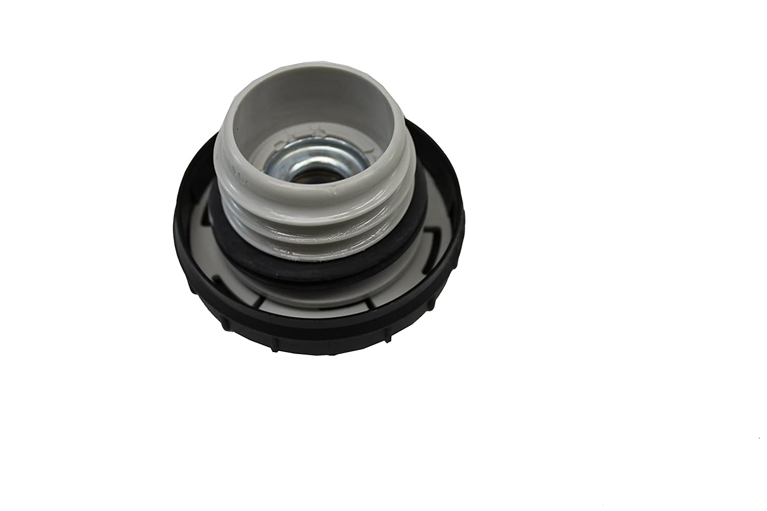 Fuel Tank Cap Assembly 77310-04010 Genuine Toyota