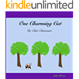 One Charming Cat: Un Chat Charmant