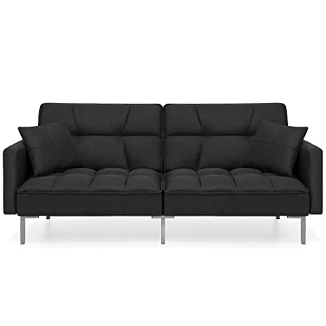 Amazon.com: Best Choice Products Home Furniture - Sofá ...