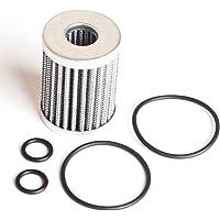 GPL Gas filtro para Original BRC filtro