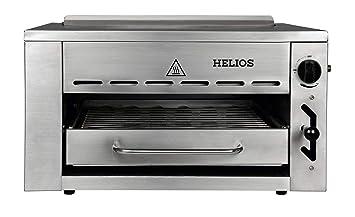 Aldi Gasgrill Montage : Aldi süd grillt an gas grill ab heute im angebot chip