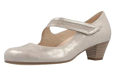 Schuhe gabor amazon