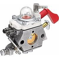 Alamor El Carburador Reemplaza Para Walbro Wt 668
