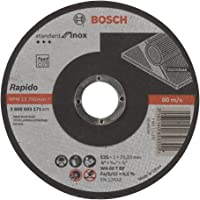 Bosch 2 608 603 171 - Disco