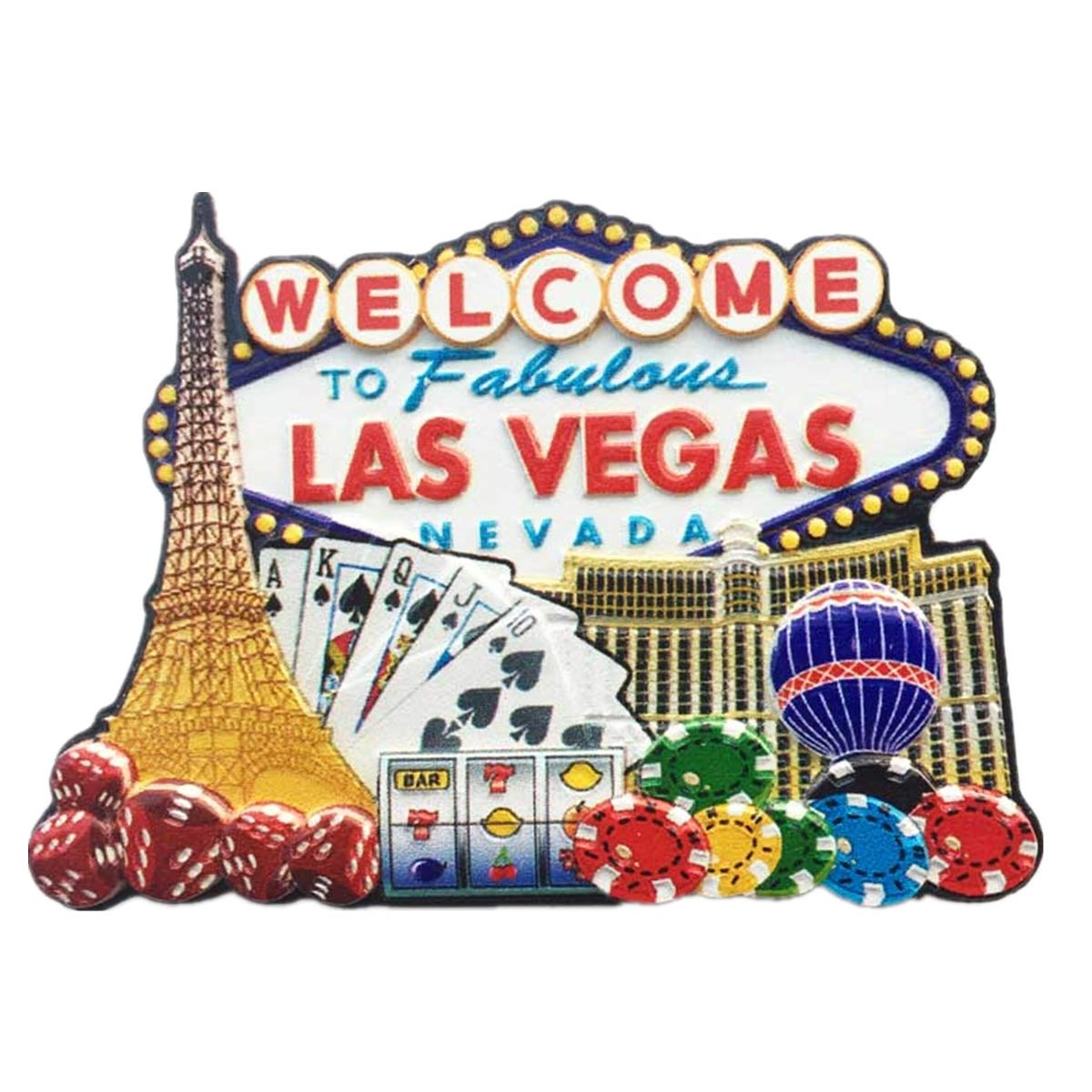 services de rencontres Las Vegas NV