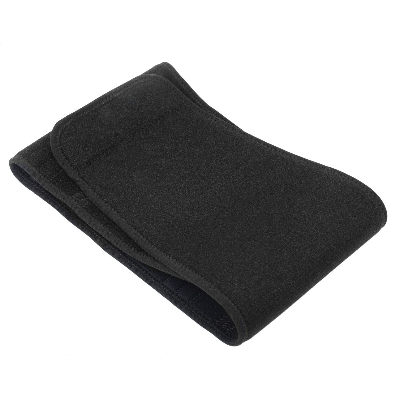 eyourlife ceinture de sudation ceinture abdominale de sudation ceinture aminciss ebay. Black Bedroom Furniture Sets. Home Design Ideas