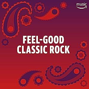 Sleepytime Classic Pop by Van Morrison, ABBA, Eagles, Jim