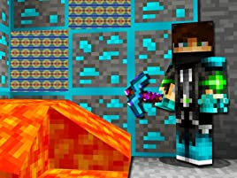 Watch Clip U H C Minecraft Ize Funny Moments Prime Video Each model is an instant display piece or diorama centerpiece straight from the box and is 100% true to scale. watch clip u h c minecraft ize funny