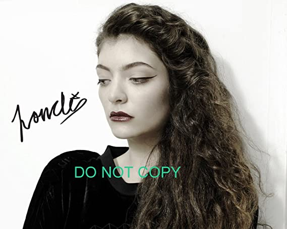 Lorde zami a new spelling of my name