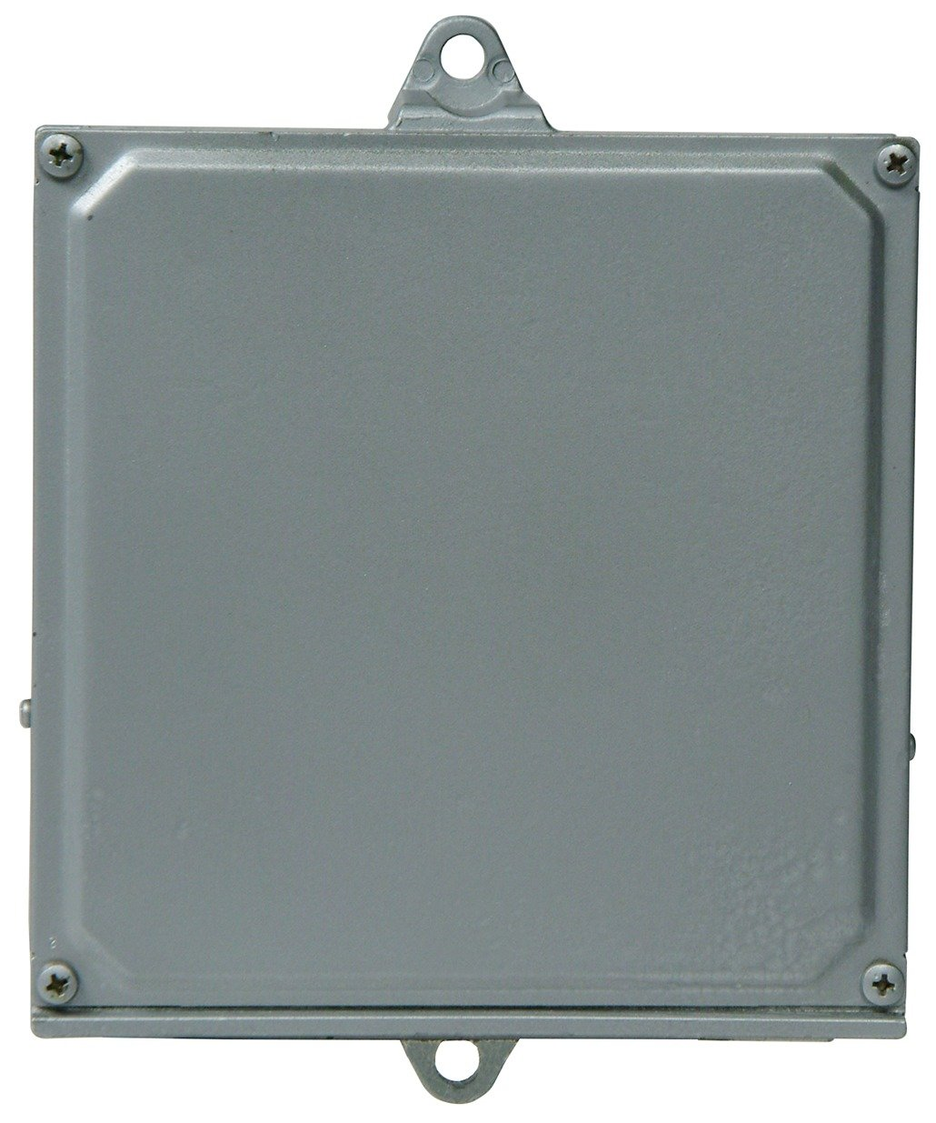Cardone 72-2721 Remanufactured Import Computer A1 Cardone 722721AAF